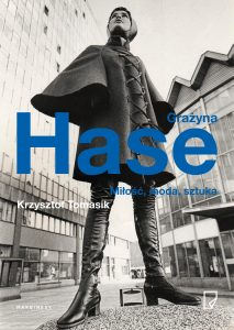 hase_front